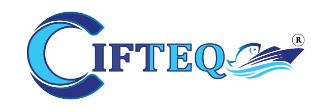 CIFTEQ- A trade mark for CIFT technologies and products